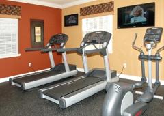 The Ashlar Apartments 13001 Corbel Cir, Fort Myers, FL 33907 - YP.com