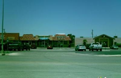 Rami's Pizza - San Antonio, TX