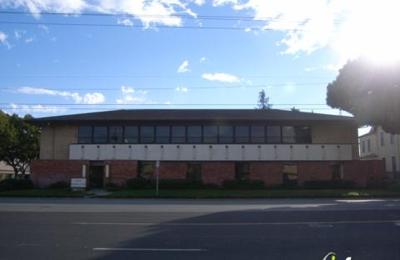 1600 Hamilton Place-Villages - San Jose, CA