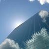 Reflections Window Washing/Cleaning LLC