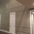 Primo Customs LLC, Finished Basements, Kitchen and Bath Remodeling