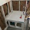Affordable Drywall Repair Salt Lake City-Drywall Contractors