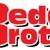 Bedard Bros Chevrolet