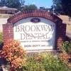Brookway Dental