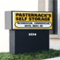 Pasternack's Mini Storage - Metairie, LA