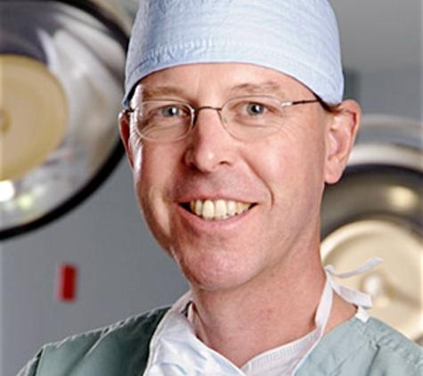 Dr. Stephen M Norwood, MD - Austin, TX