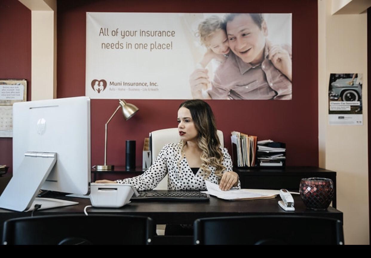 Muni Insurance, Inc  211 Chase Ave, Waterbury, CT 06704 - YP com