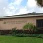 Vahidi, Navid MD PhD FACS - Orlando, FL