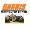 Harris Termite & Pest Control