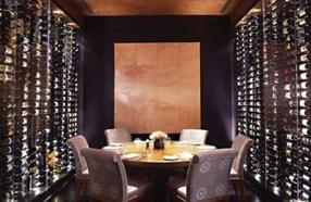 Romantic Restaurants: Philadelphia