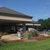 Holiday Inn East Windsor - Cranbury Area