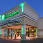 Holiday Inn Blmgtn Arpt South- Mall Area - Minneapolis, MN