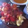 Taste of Little India