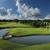 Saskatoon Golf Club