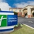 Holiday Inn Express Niceville-Eglin Afb