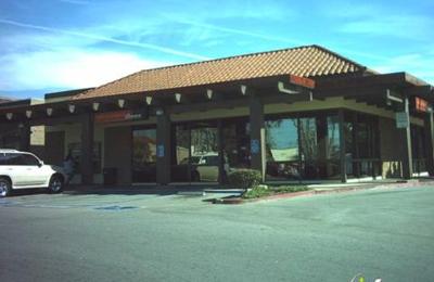 Wells Fargo Bank - La Verne, CA