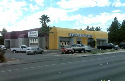 Clark County Pblc Sch Title 1 - Las Vegas, NV