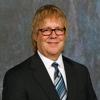 David Hook - Ameriprise Financial Services, Inc.
