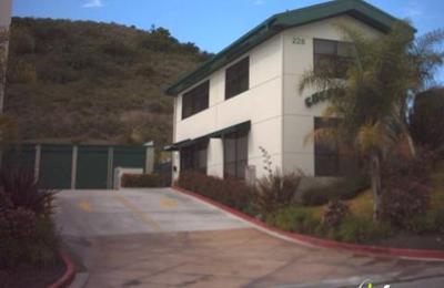 Attrayant San Clemente Cheep Storage   San Clemente, CA