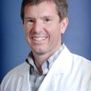 John D Ward MD - Gastro One