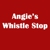 Angie's Whistle Stop