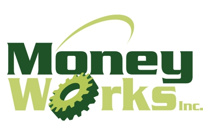 Moneyworks Incorporated - Anchorage, AK