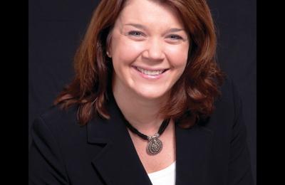 Lori Vance - State Farm Insurance Agent - Morgantown, WV