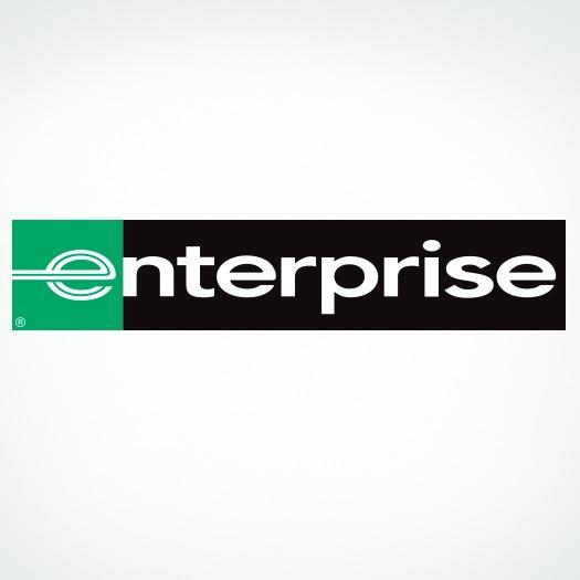 Enterprise Rent-A-Car Locations