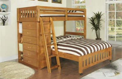 Charleston Furniture 10150 Dorchester Rd, Summerville, SC ...