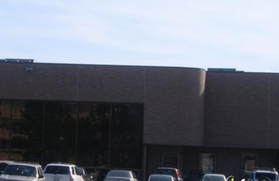 Malco's Ridgeway Cinema Grill - Memphis, TN