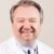 Dr. Ilan Zedek, MD