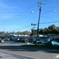 Parker Management-Innr Cty Insurance - Saint Louis, MO