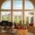 Bob Piva Roofing and Windows