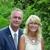 David and Kim Wilkey Real Estate