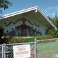 St Matthias Pre-School - Redwood City, CA