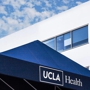 UCLA Health Redondo Beach Primary & Specialty Care