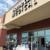 Home Care Medical - Sheboygan Retail Store