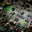 AC Electronics