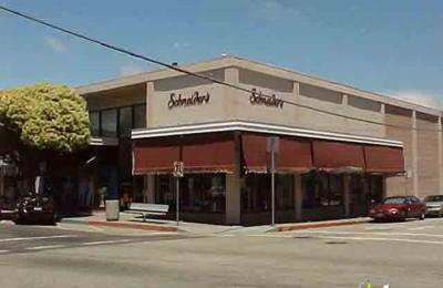 Brian Fong DMD - Redwood City, CA