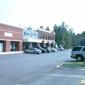 Mint Hill Rock Store Bar-B-Que - Mint Hill, NC