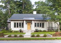 TerraCotta Properties - Decatur, GA
