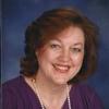 Ann T. Steck-Nale: Allstate Insurance