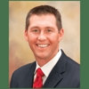 Chade Nehring - State Farm Insurance Agent