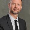 Edward Jones - Financial Advisor: Gabe Csizmadia