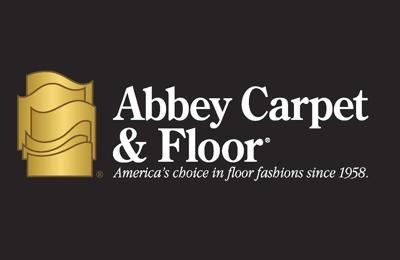 A & B Abbey Carpet and Floor - Zebulon, NC