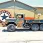 Black Star Surplus - Oklahoma City, OK