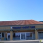 Fremont Urgent Care - Fremont, CA