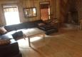 Five Star Lodge LLC - Brandon, MS