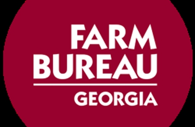 Georgia Farm Bureau 1000 Se Broad St Metter Ga 30439 Yp Com