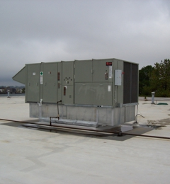 Treadway HVAC Inc - Memphis, TN